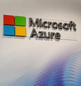 Arxus - Microsoft Azure