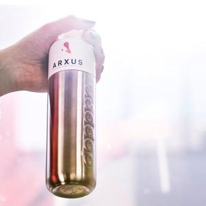 arxus-ecologische-drinkenbus