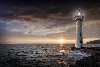 azure-lighthouse-voordelen