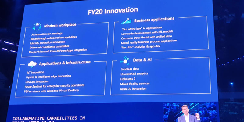 microsoft-inspire-2019-innovaties-intelligent-cloud