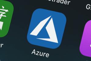 Why choose Microsoft Azure?