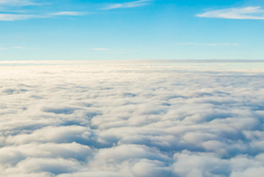 6 reasons to consider a migration to the cloud