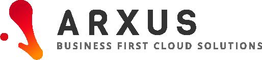 arxus-logo-18